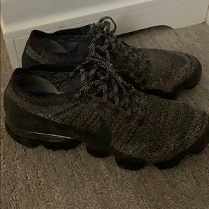 Nike Vapormax size 12